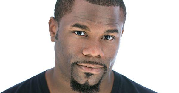Corey Rodrigues